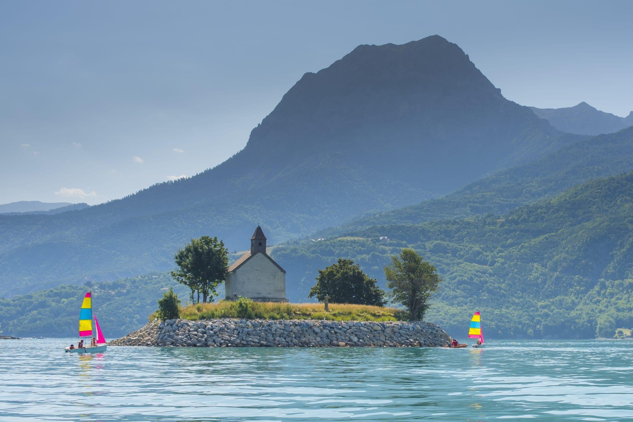 Baie Saint Michel2