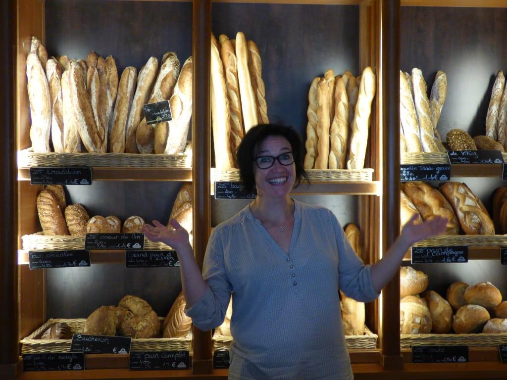 Boulangerie-Le-Texier-1024x768