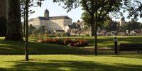 charCharolles, Village étape @Péricatolles_1146©FNVE_jmpericat_2012