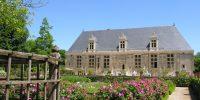 Joinville, Village étape @Conseil General Haute-Marne (75)