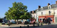 grand_fougeray Village étape