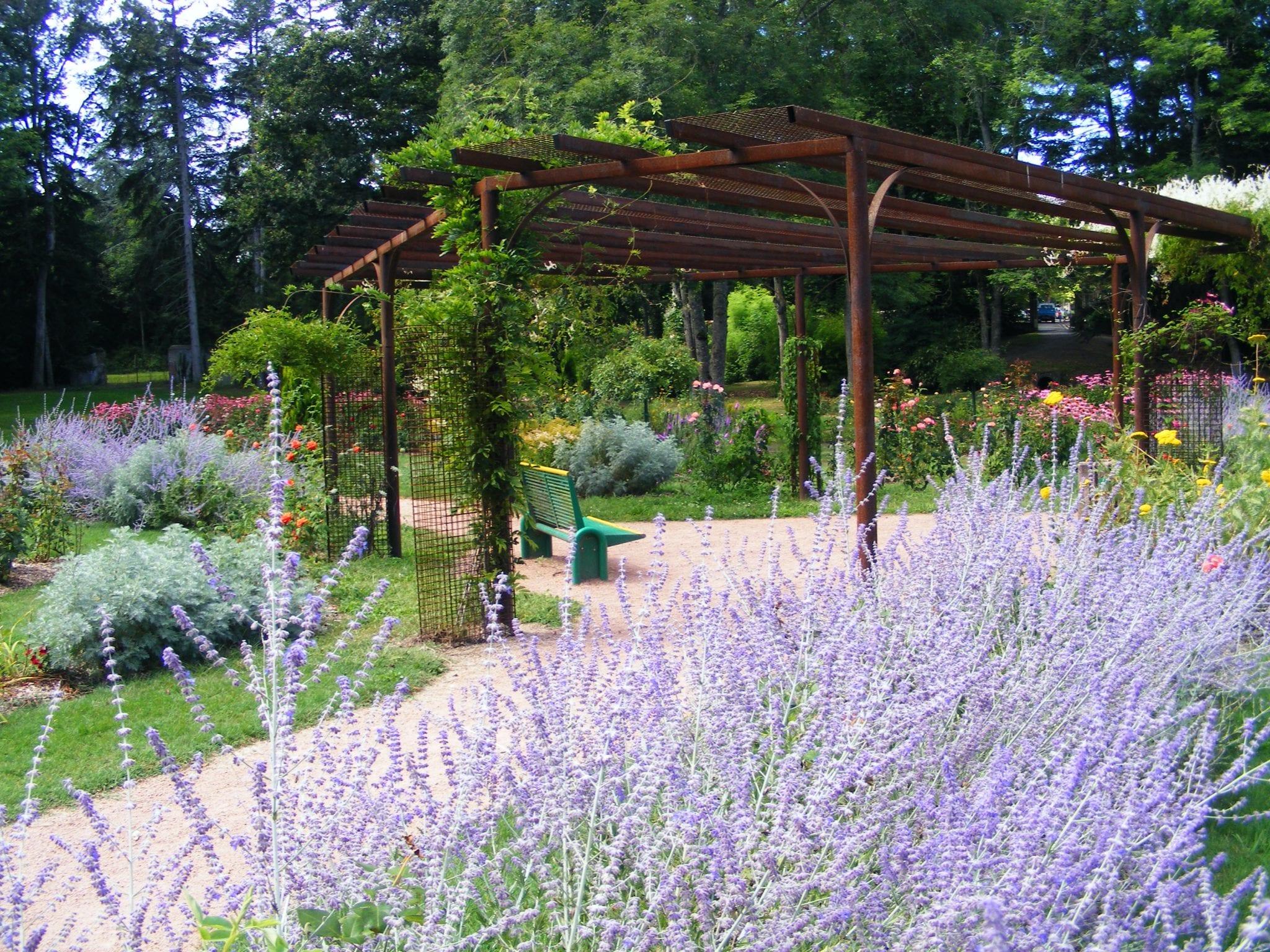 Parc de la Roseraie2