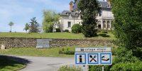 Bessines-sur-Gartempe, Village étape @péricat