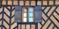 village-etape-launois-poix2