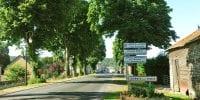 village-etape-launois-poix4