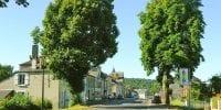village-etape-launois-poix5