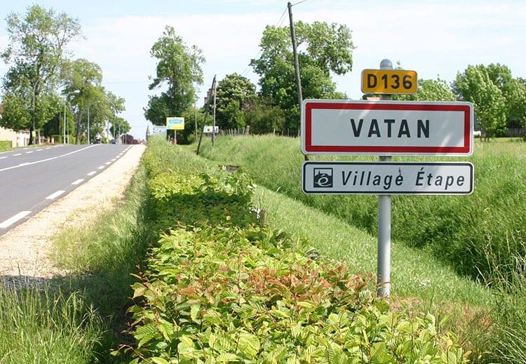 vivre_a_vatan