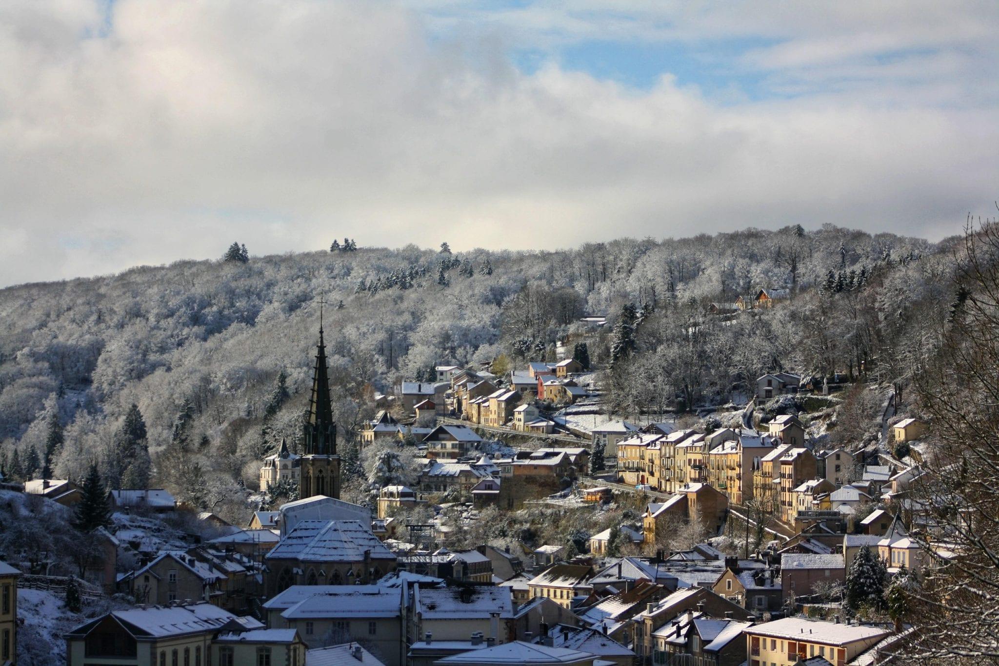 Vue générale PLB neige Emmanuel BOSSART
