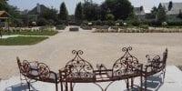 roadtrip_nxx5_jardin_medievale_bedee