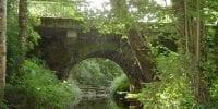 roadtrip_nxx5_pont_des_secrets_plelan_le_grand