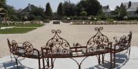 roadtrip_nxx9_jardin_medieval_bedee