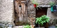Guillestre Village étape @Luka Leroy OTGQ