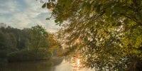 LOC_nature_automne_@Mairie Locminé (5)