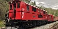 LaMure-petit train-crédit-EDEIS (1))